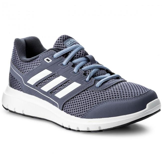 Shoes adidas - Duramo Lite 2.0 CG4052 Rawind/Ftwwht/Trablu