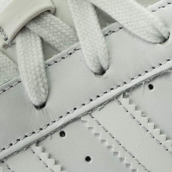 Shoes adidas Superstar CM8073 CrywhtCgreenCblack