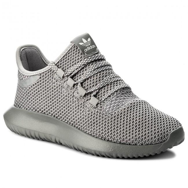 official photos c0001 18f9c Shoes adidas - Tubular Shadow Ck CQ0931 Greathr/Greatwo/Ftwwht