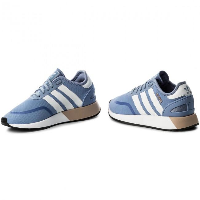 Shoes adidas N 5923 W AQ0268 ChabluFtwwhtFtwwht