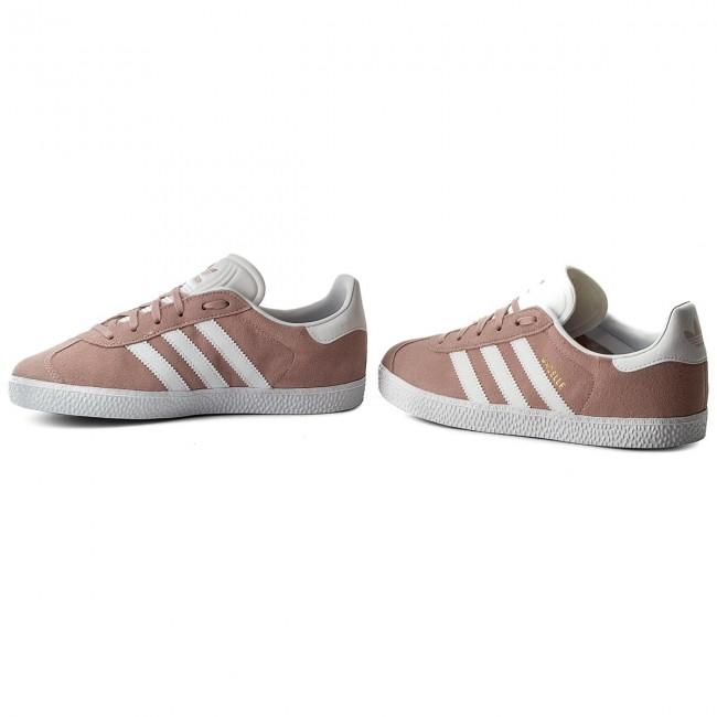 Womens Casual Shoes Classic Sneakers Pick 1 adidas Originals Gazelle Mens