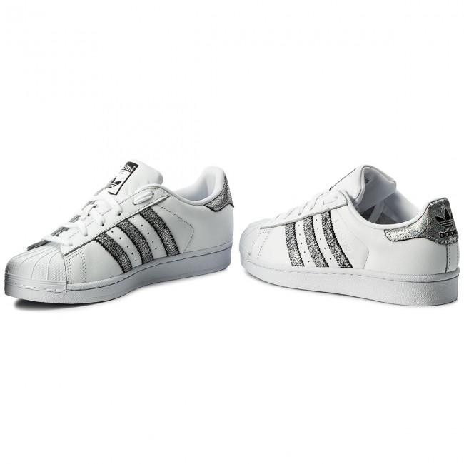 adidas superstar cg5455