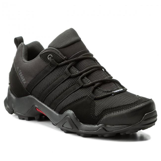 Shoes adidas - Terrex Ax2 Cp CM7471