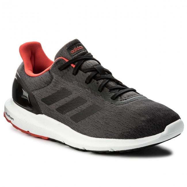 Shoes adidas - Cosmic 2 M CP8695  Cblack/Carbon