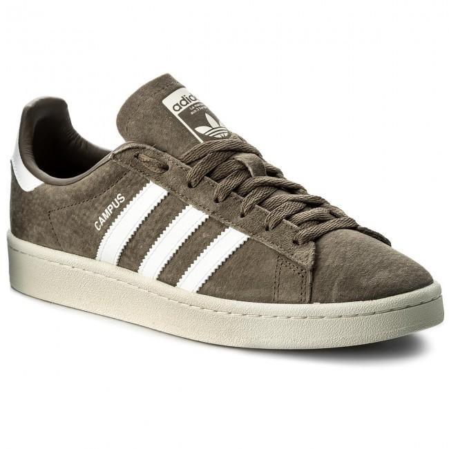 Shoes adidas - Campus CQ2081 Branch