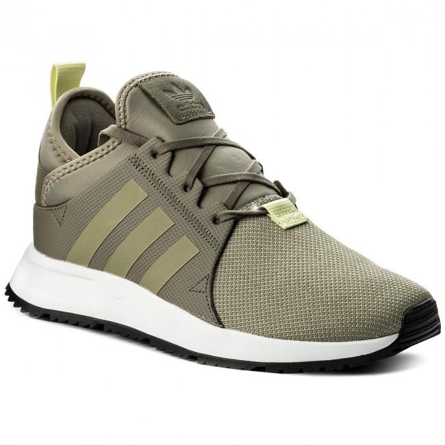 Shoes adidas - X_Plr Snkrboot CQ2428