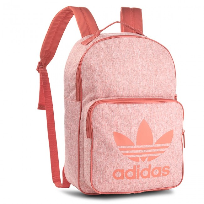 Backpack adidas - Bp Class Casual CD6057 Trasca