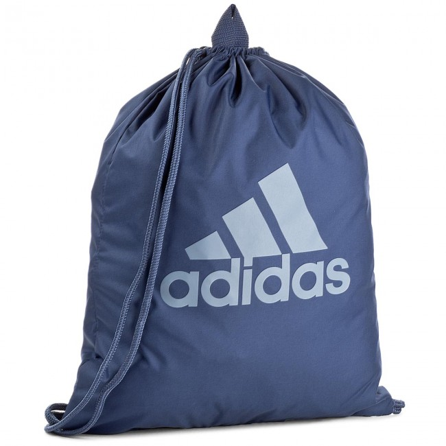 Backpack adidas - Per Logo Cb CF5018 Nobind/Nobind/Rawste