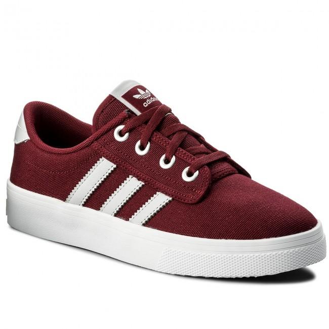 Shoes adidas - Kiel CQ1090 Cburgu