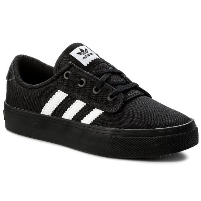 Shoes adidas - Kiel CQ1093 Cblack