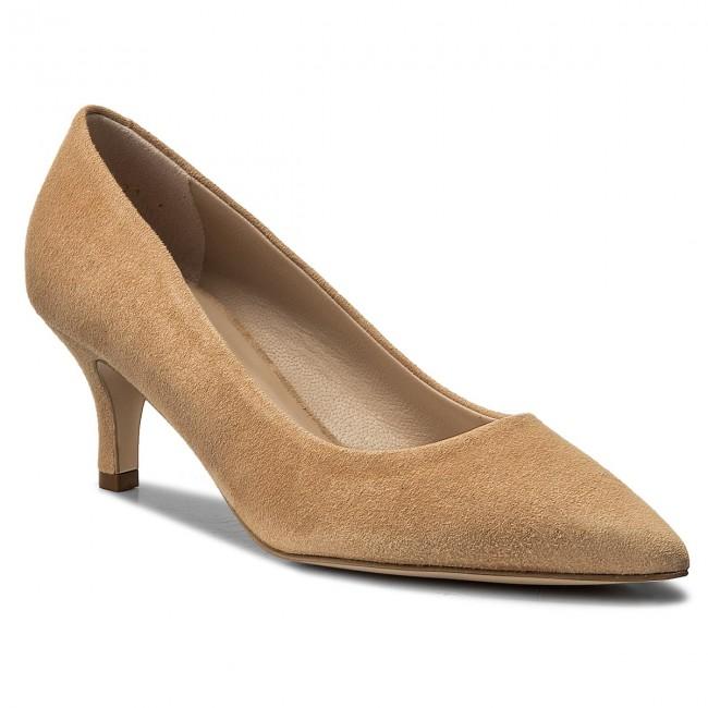 Shoes EVA MINGE - Oviedo 3B 18SF1372296ES 803