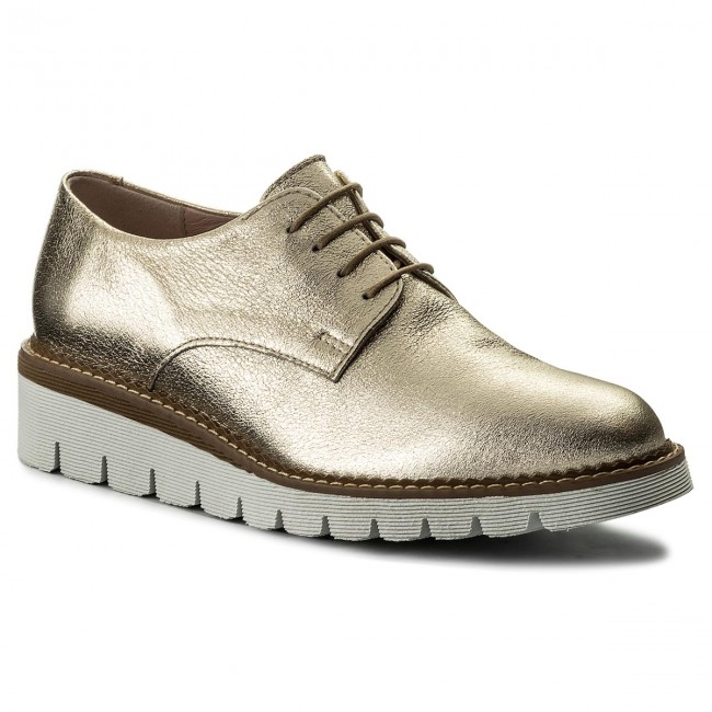 Oxfords EVA MINGE - Tarrasa 3E 18SF1372299ES  711