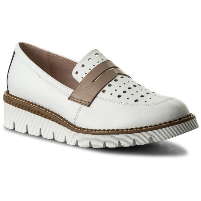 Shoes EVA MINGE - Elche 3G 18SF1372303ES  102