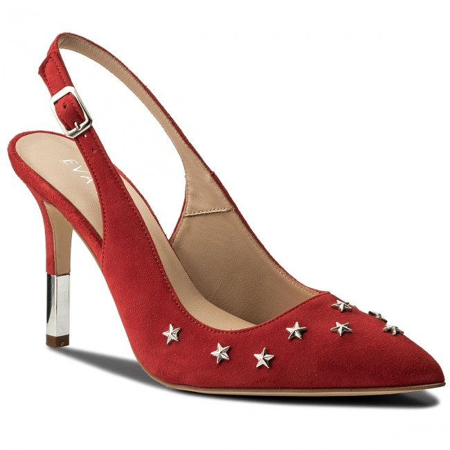 Sandals EVA MINGE - Altea 3I 18SF1372305ES  808