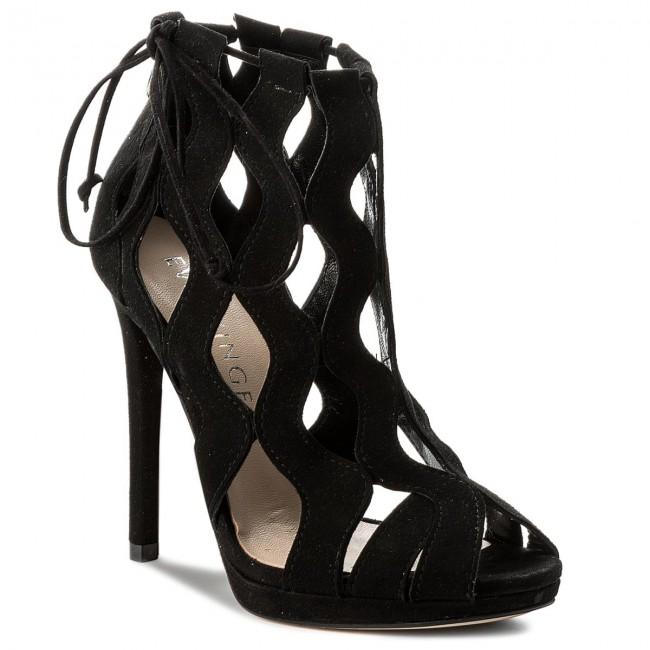 Sandals EVA MINGE - Parla 3L 18SF1372309ES 801