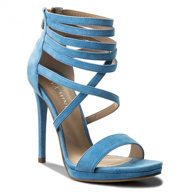 Sandals EVA MINGE - Burgos 3N 18SF1372311ES 813