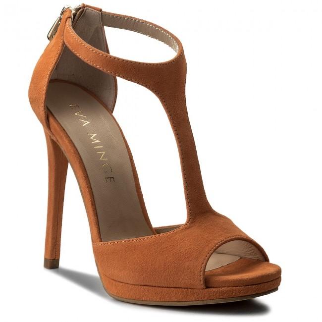 Sandals EVA MINGE - Cartaya 3P 18SF1372313ES 814