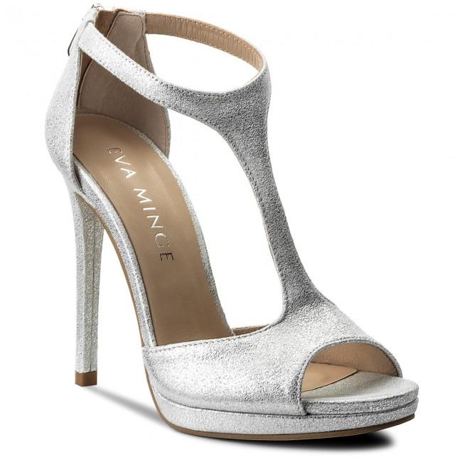 Sandals EVA MINGE - Cartaya 3P 18SF1372313ES 810