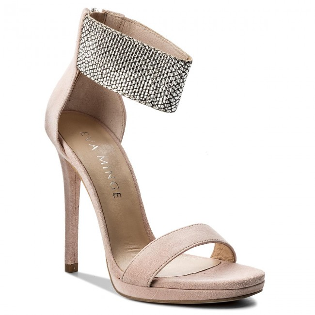 Sandals EVA MINGE - Burgos 3N 18SF1372314ES 812