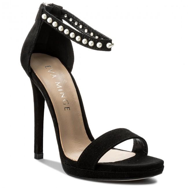 Sandals EVA MINGE - Burgos 3N 18SF1372315ES 801