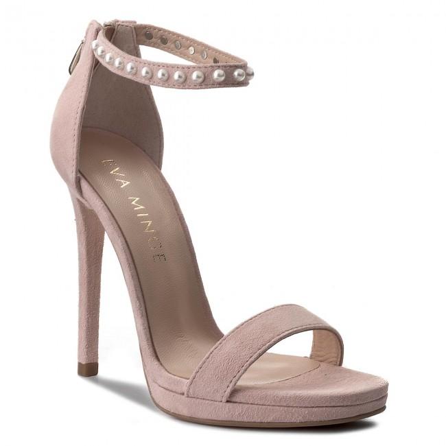 Sandals EVA MINGE - Burgos 3N 18SF1372315ES 812