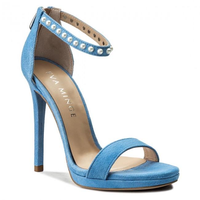 Sandals EVA MINGE - Burgos 3N 18SF1372315ES 813