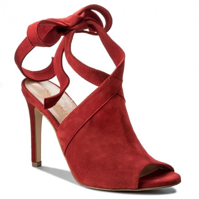 Sandals EVA MINGE - Salamanca 3S 18SF1372319ES 808