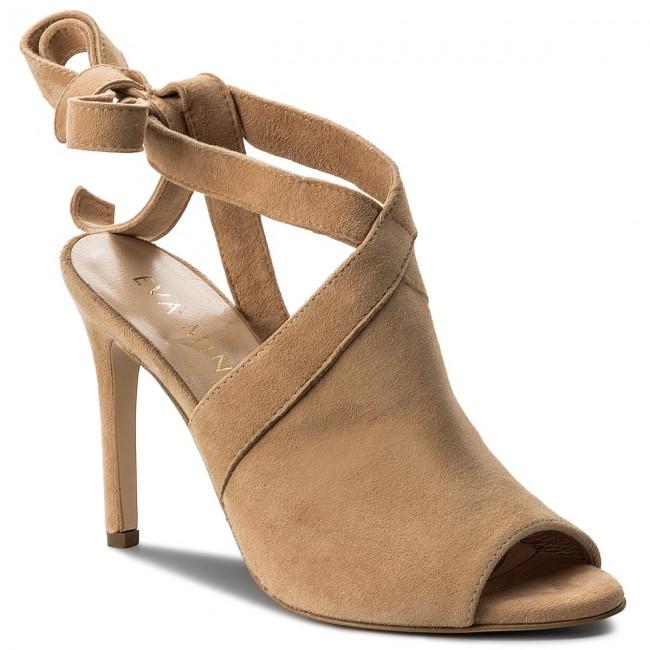 Sandals EVA MINGE - Salmanca 3S 18SF1372319ES 803