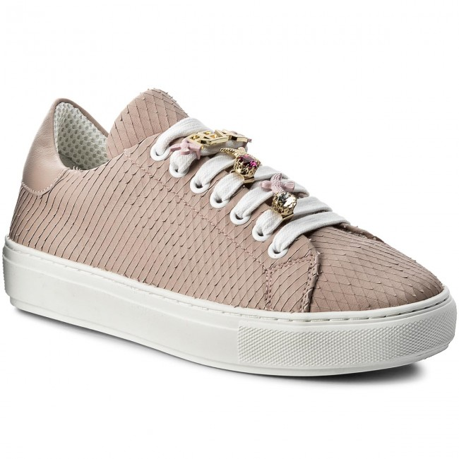 Sneakers PINKO - Allegra Sneaker PE 18PBKSH 1P215T Y4L7 Pink O99