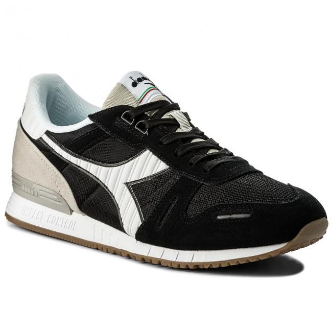 Sneakers DIADORA - Titan II 501.158623