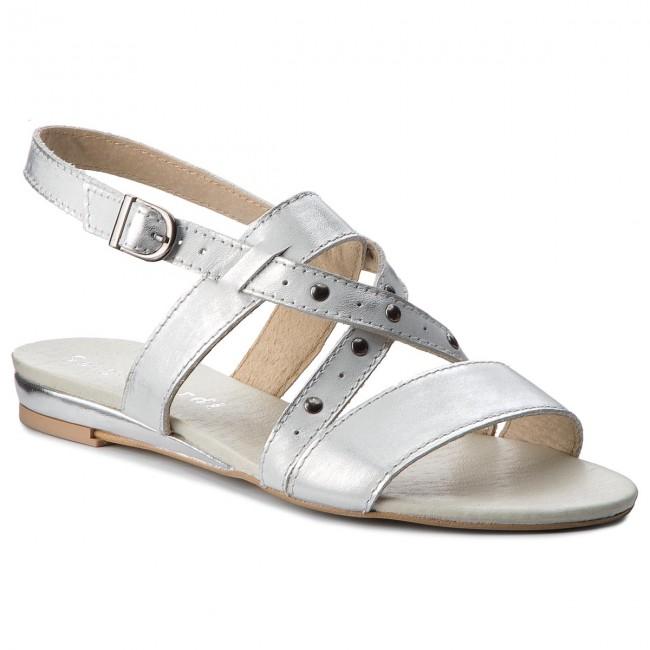 Sandals SERGIO BARDI - Bariano SS127298018DP 124