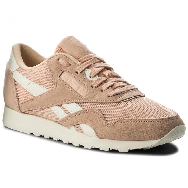 Shoes Reebok - Cl Nylon Mesh M CN0109