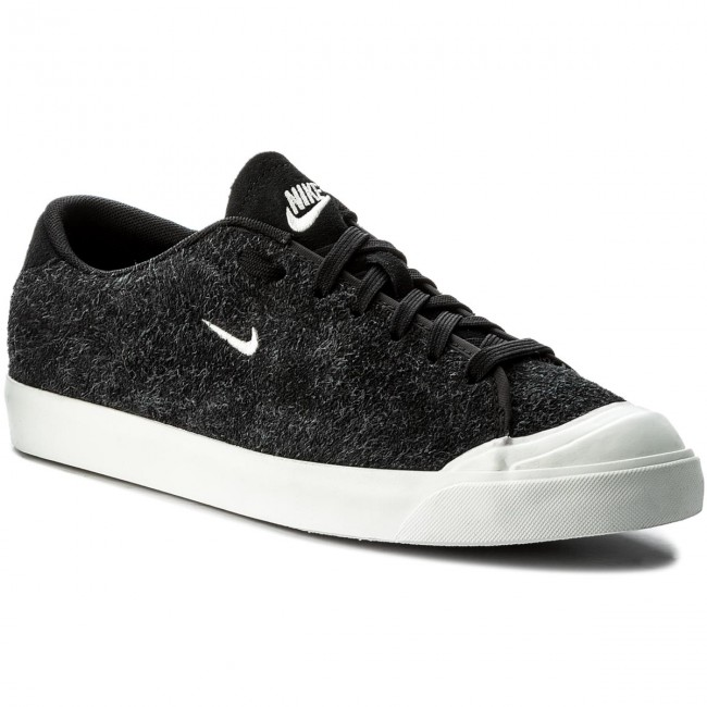 Shoes NIKE - All Court 2 Low 875785 001