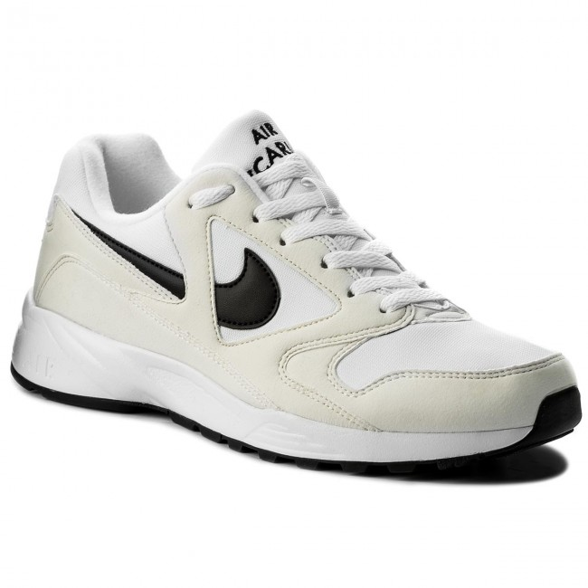 Shoes NIKE - Air icarus Extra 875842