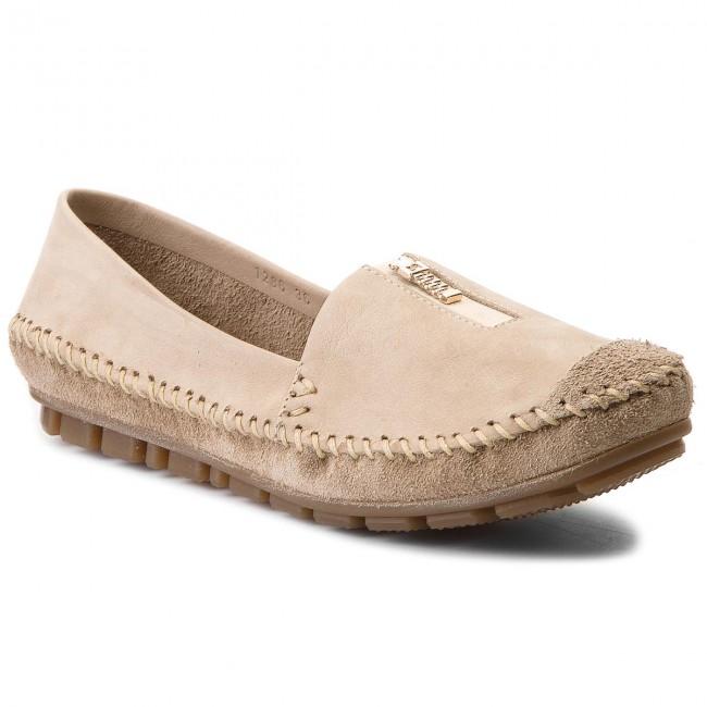 Shoes SERGIO BARDI - Cardeto SS127298218AF 403