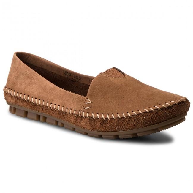 Shoes SERGIO BARDI - Dronero SS127298318AF 404