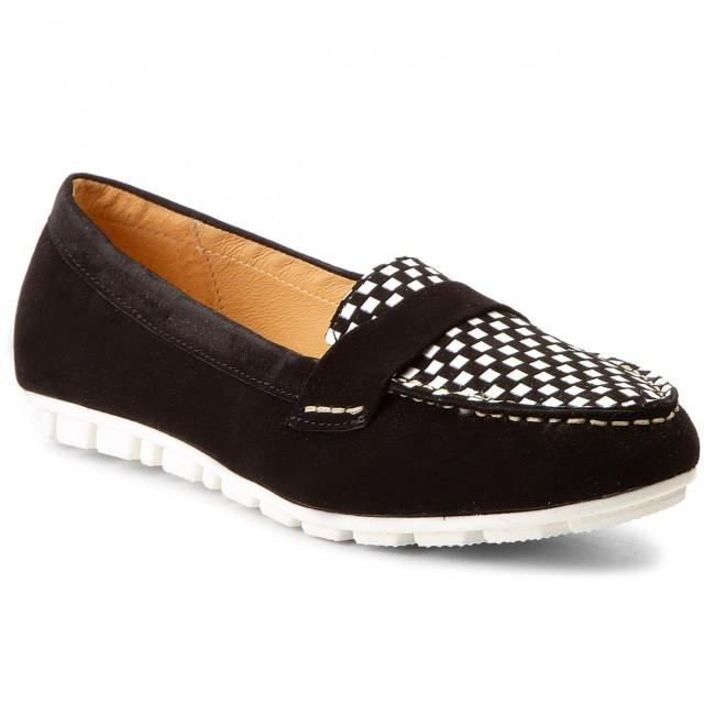 Shoes SERGIO BARDI - Baveno SS127298118AF 246