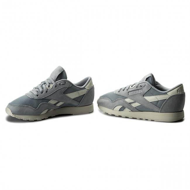 Shoes Reebok - Cl Nylon Mesh CN0632