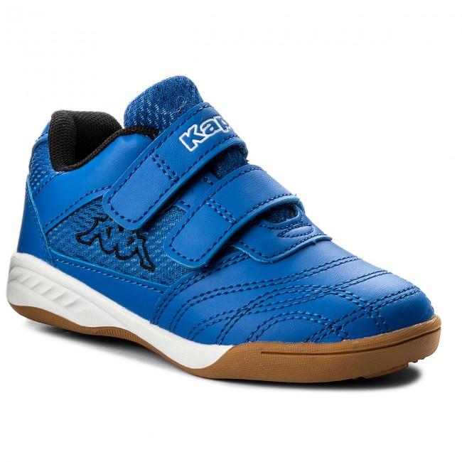 ab067f5fc Kickoff K Kappa Footwear