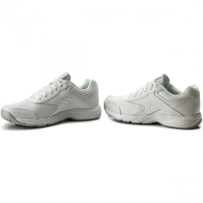 bs9523 reebok white chaussures cushion n steel 3 0 work A4LRj5