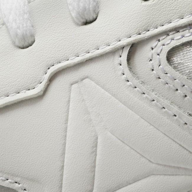 Men Reebok Work N Cushion 3.0 Slip Resistant BS9524 Black 100/%Original Brand New
