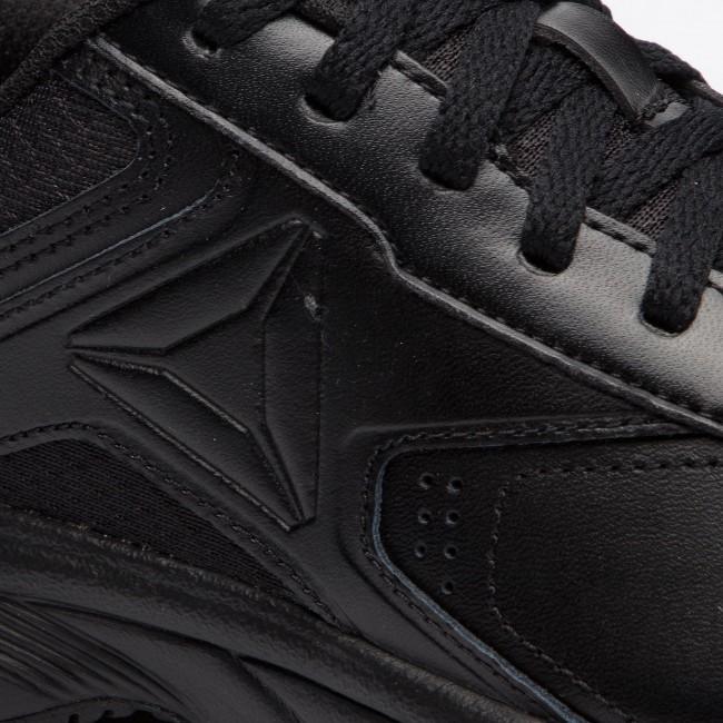 Shoes Reebok Work N Cushion 3.0 BS9527 Black