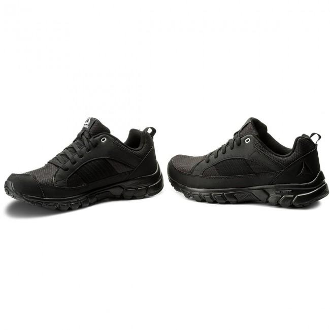 799d6874 Shoes Reebok - Dmxride Comfort 4.0 BS9605 Black/Cool Shadow