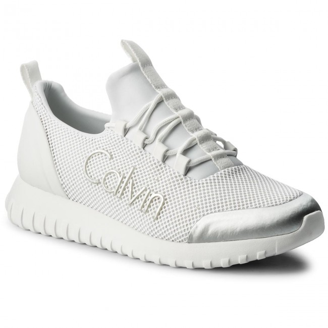 Sneakers CALVIN KLEIN JEANS - Ron S0506