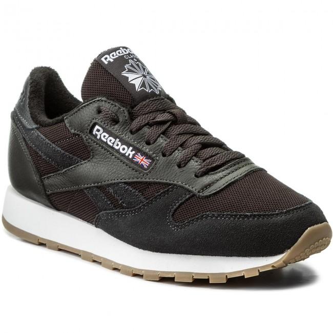 Shoes Reebok - Cl Leather Estl BS9719