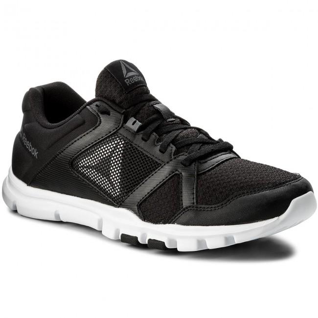 Shoes Reebok - Yourflex Train 10 Mt