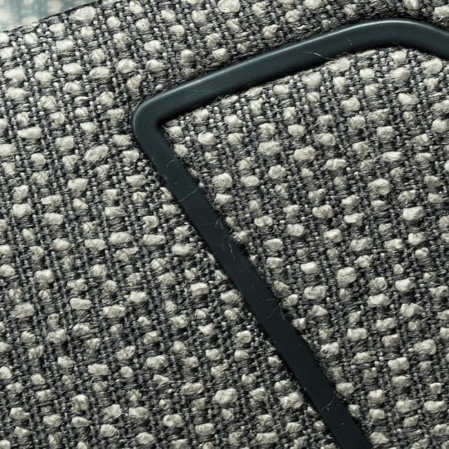 Shoes Reebok Instalite Pro CN0518 AlloyStark Grey