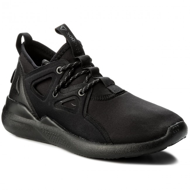 reebok aerobic shoes