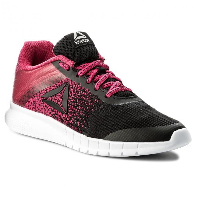 Shoes Reebok - Instalite Run CN0848