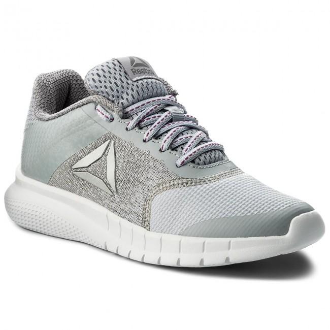 Shoes Reebok - Instalite Run CN0855 Gry